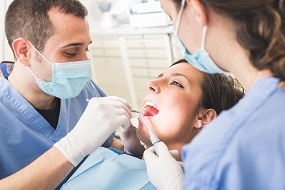 disability-insurance-for-dentists