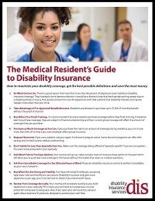 6-24-16_DIS_Medical_Residents_Guide_thumbnail_framed.jpg