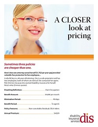 marketing-critical-illness-insurance-to-stay-at-home-spouses