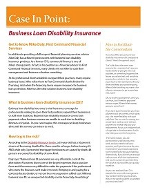 business-loan-disability-insurance