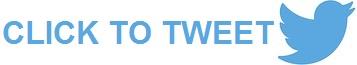 click-to-tweet