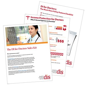 disability-insurance-for-doctors