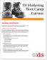disability-insurance-marketing-bootcamp