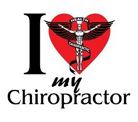 di-for-chiropractors