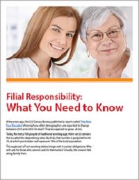 filial-responsibility