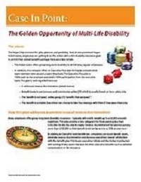 multi-life-disability-insurance