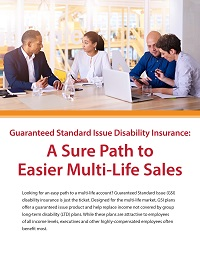guaranteed-standard-issue-disability-insurance
