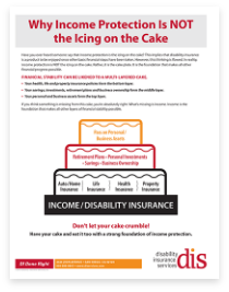 disability-insurance-infographic