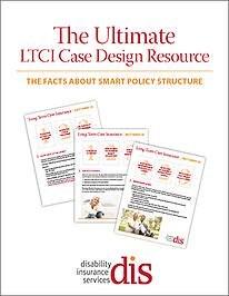 ltci-case-design