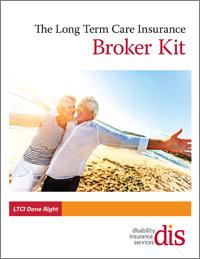 long-term-care-insurance-broker-kit