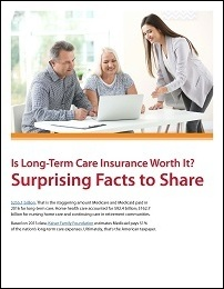 long-term-care-insurance-facts