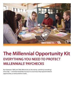 disability-insurance-for-millennials