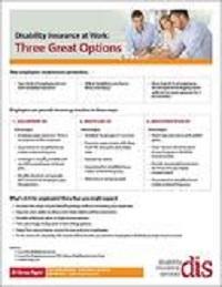 multi-life-disability-insurance