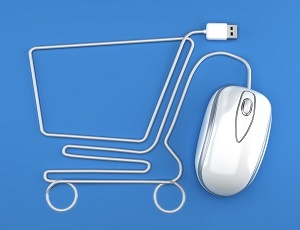 The Online Insurance Experience: Does Your Website Deter Sales?