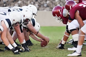 disability-insurance-for-college-athletes