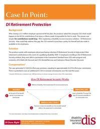 retirement-plan-disability-insurance