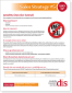 disability-insurance-sales-tips