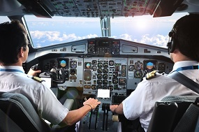 disability-insurance-for-pilots
