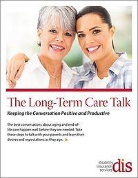 long-term-care-talk