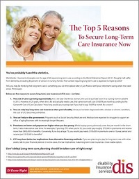 reasons-to-secure-long-term-care-insurance