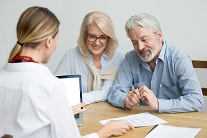 When and How to Address the Long-Term Care Topic with Clients