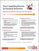 paycheck-protection