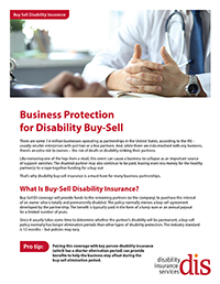 buy-sell-disability-insurance