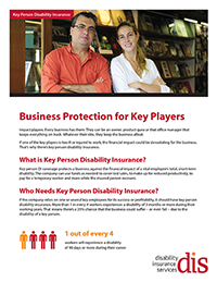 key-person-disability-insurance