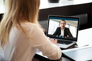 How to Serve Clients Remotely and Why It's Important to Do So Now