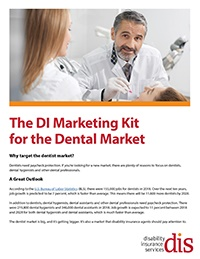 di-for-dentists-sales-kit