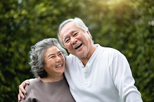 3 Ways to Protect Clients Through Retirement: IDI + DI Retirement Security, LTCI and CI