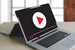 insurance-marketing-with-videos