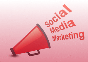 10 Ways to Integrate Social Media into Your Insurance Marketing