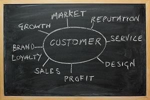 DI Sales Strategies – New Tricks of the Trade