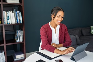 What Every Insurance Agent Needs to Know About Working Women & DI Decisions